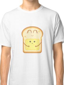 Hug the Butter Classic T-Shirt