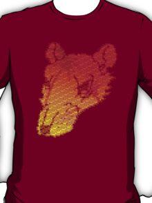 You Dirty Rat (Sunset) T-Shirt