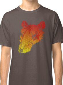You Dirty Rat (Sunset) Classic T-Shirt