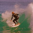 Hang Ten by KeepsakesPhotography Michael Rowley