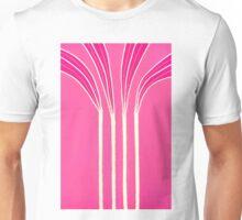 pandanas Unisex T-Shirt
