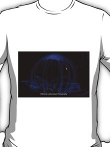 Light Dome (1 of 3) T-Shirt