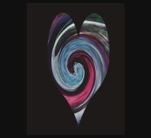 hearts by carol oakes