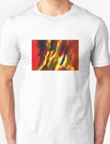 type of my monotype T-Shirt