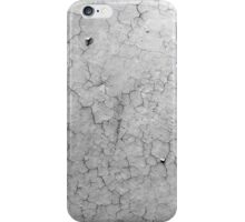 Texture1 iPhone Case/Skin
