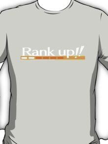 Rank Up!! Persona 4 T-Shirt
