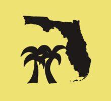 Florida by Rachel Counts
