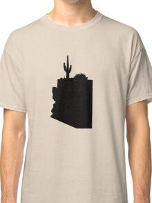 Arizona Classic T-Shirt