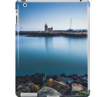 Howth, Ireland iPad Case/Skin