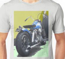 '61' Bobber Unisex T-Shirt