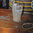 AT THATS GUINNESS by TIMKIELY