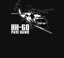 HH-60 Pave Hawk Unisex T-Shirt