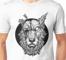 Migraine Shirt Unisex T-Shirt
