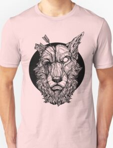 Migraine Shirt T-Shirt