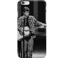 Shawn Mendes Phone Case iPhone Case/Skin
