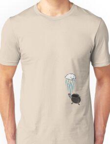 poor bug T-Shirt