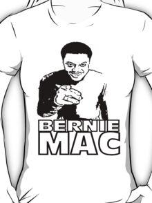bernie mac T-Shirt