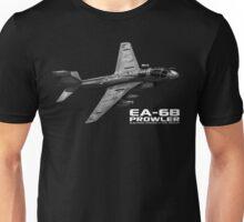 EA-6B Prowler Unisex T-Shirt