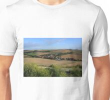 Normandy - France Unisex T-Shirt