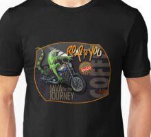 Hoguana Unisex T-Shirt