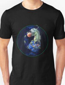 Daze of the Iguana T-Shirt