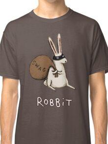 Robbit Classic T-Shirt