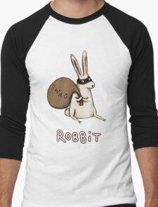 Robbit T-Shirt