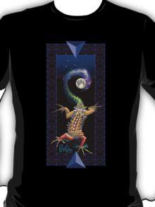 Full Luna T-Shirt