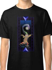 Full Luna Classic T-Shirt