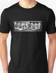 Laundry on-line T-Shirt