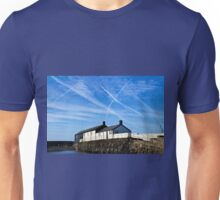 Kisses From The Cobb Unisex T-Shirt