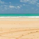 cable beach midday  by Elliot62