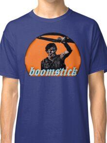 boomstick Classic T-Shirt