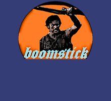 boomstick Unisex T-Shirt