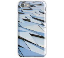 Titanic Cladding iPhone Case/Skin