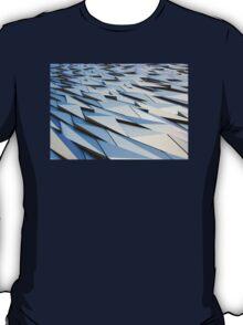 Titanic Cladding T-Shirt