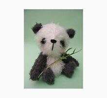 'Meiko' the Panda - Handmade bears from Teddy Bear Orphans T-Shirt