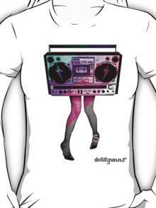 DancinHard T-Shirt