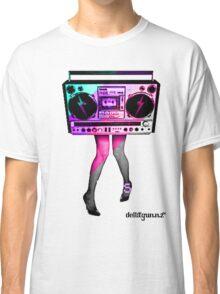 DancinHard Classic T-Shirt