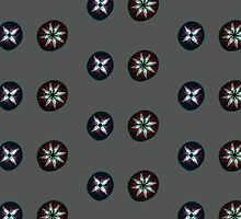 kaleidoscope. eyes or boobs by ak4e