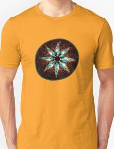 pseudo kaleidoscope T-Shirt
