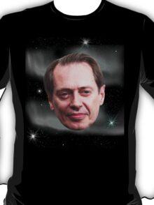 Steve Buscemi T-Shirt