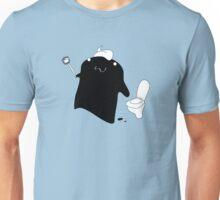 WC Freak Unisex T-Shirt