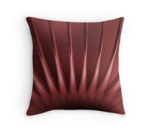 Enmesh Throw Pillow