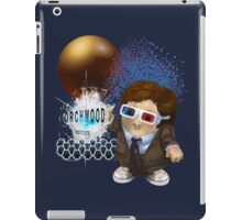 The Cospose - Army of Pose (DW) iPad Case/Skin