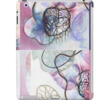 Affairs of the Heart Medley iPad Case/Skin