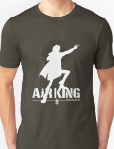 Air King T-Shirt / Phone Case / Mug / Laptop skin T-Shirt