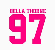 Bella Thorne '97 Unisex T-Shirt