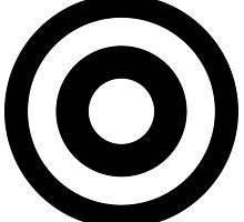 Circles by wefwedim