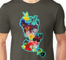 HB Unisex T-Shirt
